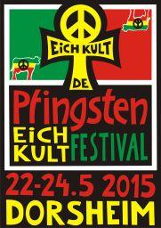 Eichkult! Festival