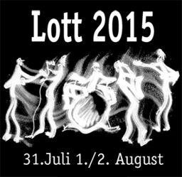 Lott-Festival