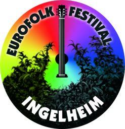 Eurofolk Festival