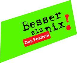 Besser als Nix!-Festival