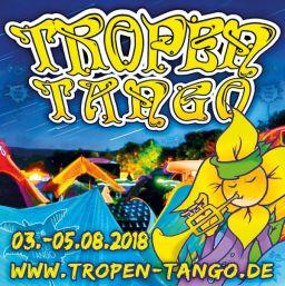 Tropen Tango