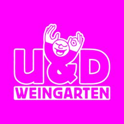 U&D Weingarten