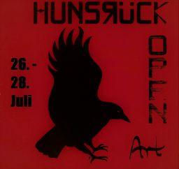 Hunsrück Open Air