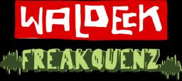 Waldeck Freakquenz