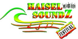 Haisel SoundZ Festival