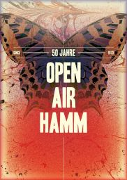 Open Air Hamm