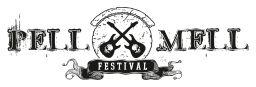 Pell-Mell Festival