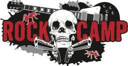 RockCamp Festival